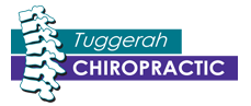Tuggerah Chiropractic Central Coast